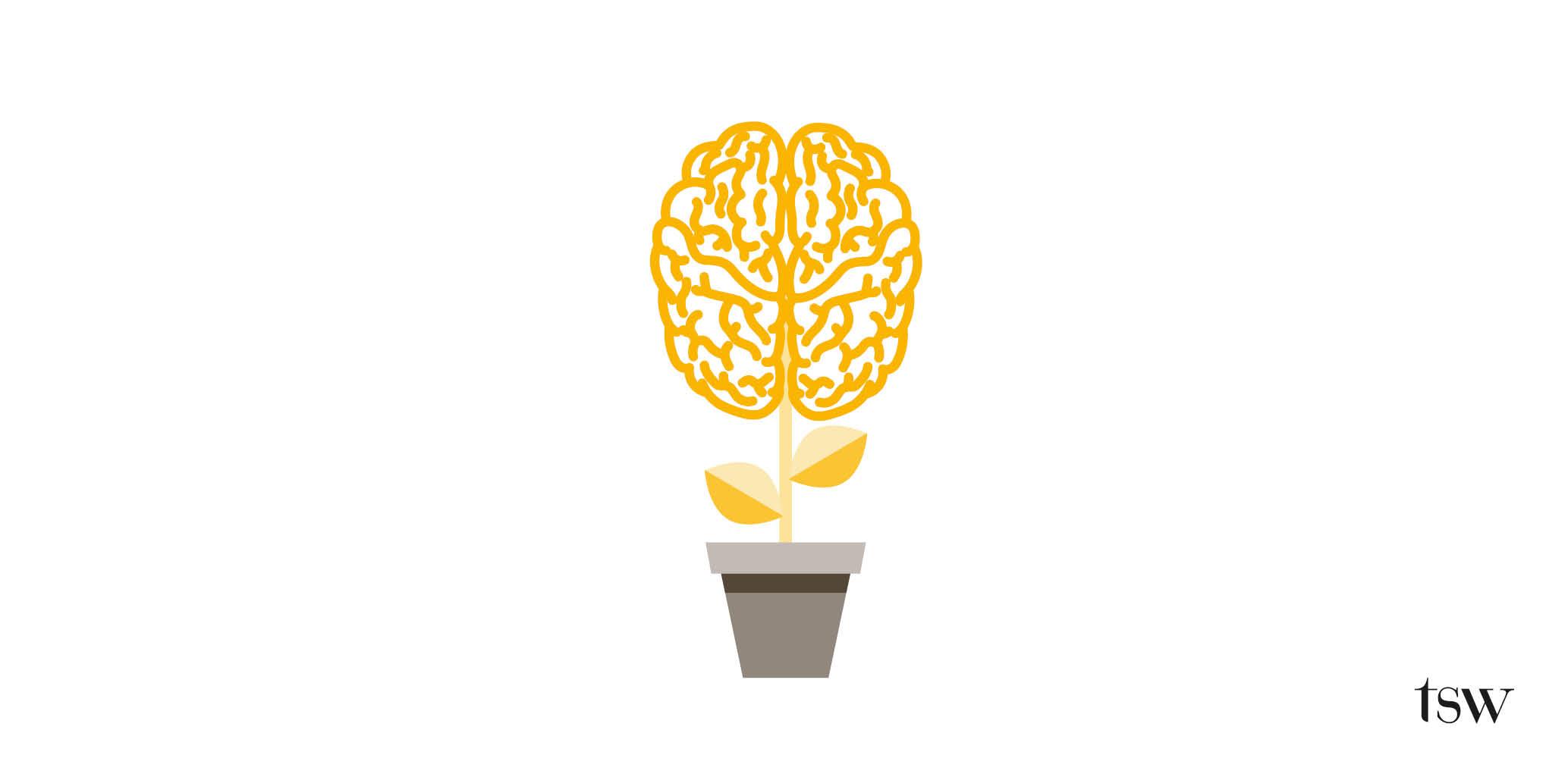 Una (sana) riflessione sul neuromarketing