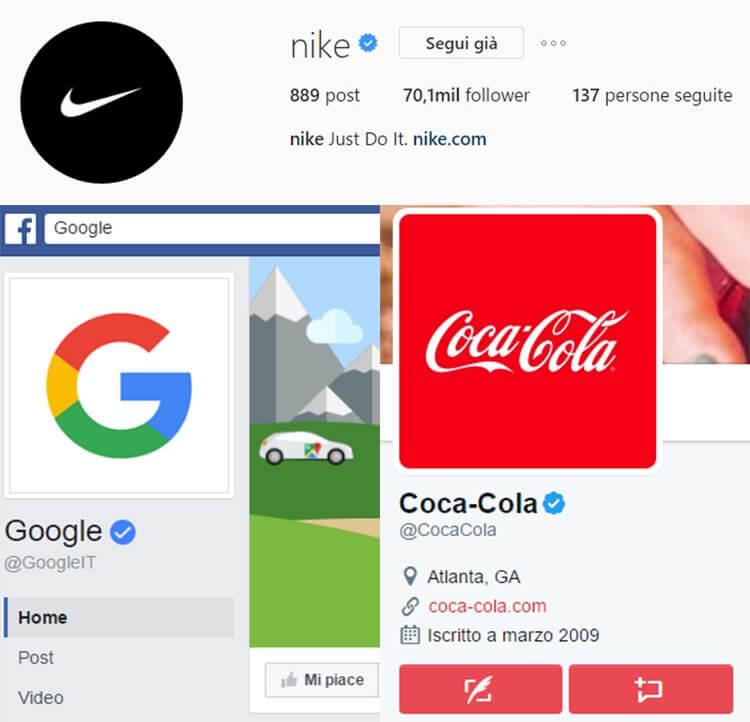 social-media-verified-account