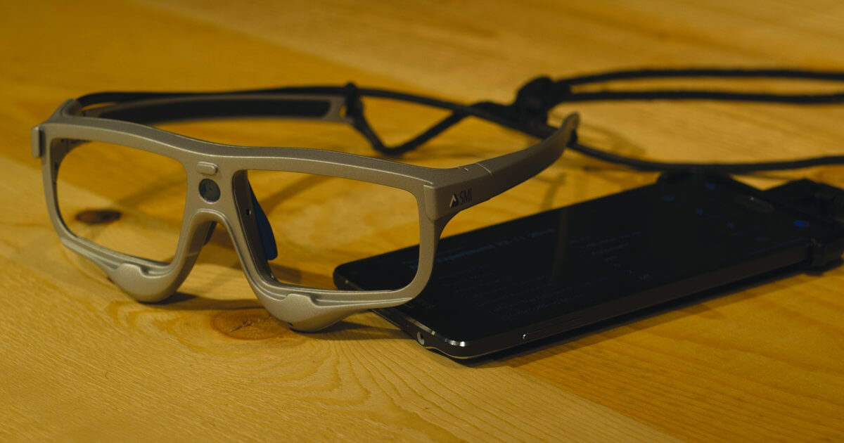 eye-tracker-neuromarketing